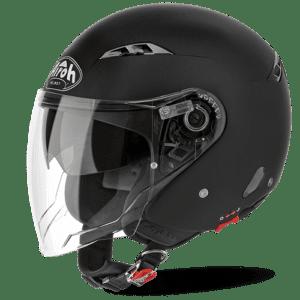 Urban/Street Helmet
