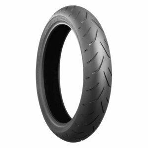 Bridgestone Hypersport S20F