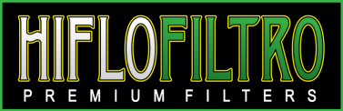 hiflo-logo