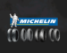 michelin-price-drop