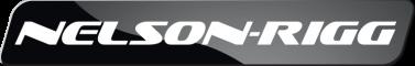 nelson-rigg-logo