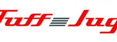 Tuff-Jug-logo