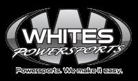 Whites Powersports