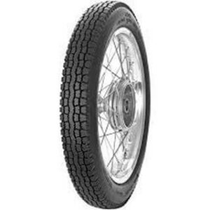 Classic Tyres