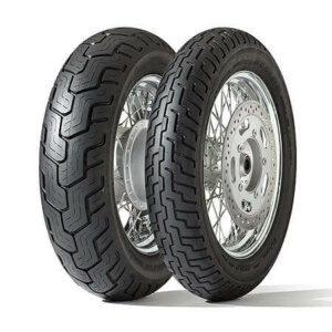 Dunlop Combo