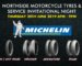 motorcycle-tyre-info-night-blog