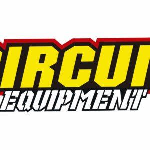 Circuit Moto