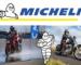 Michelin Tyre Range Banner