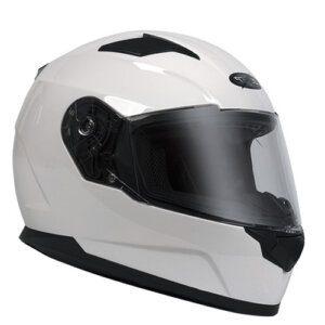 Full Face Motorbike Helmet