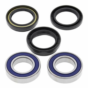 WHEEL BEARING KIT FRONT 25-1108