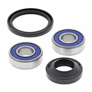 WHEEL BEARING KIT FRONT 25-1120