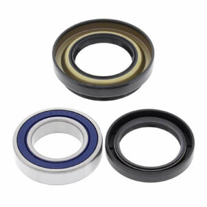 WHEEL BEARING KIT 25-1123