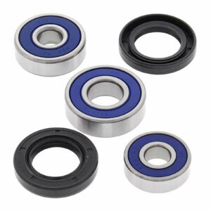 WHEEL BEARING KIT - 25-1176