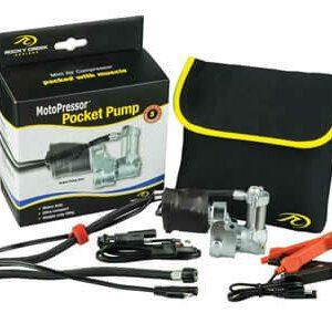 Motopressor Pocket Pump