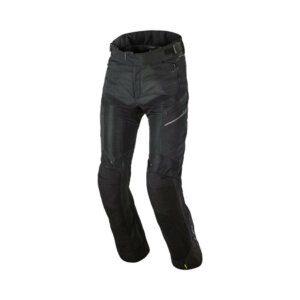 Macna Bora Mens AdventurePants Black