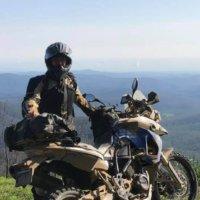 adrian-on-adventure-ride