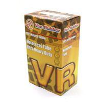 72-110-19h Vee Rubber Ultra Heavy Duty Tube 19inch