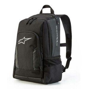 Alpinestar Time Zone backpack
