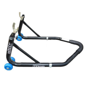 RJAYS UNIVERSAL REAR RACE STAND