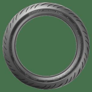 Bridgestone_Battalax_T32_Standard_side_R