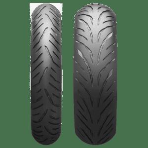 Bridgestone_Battalax_T32_Standard_straight
