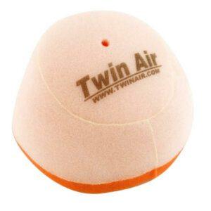 TA152213 Twin Air Filter