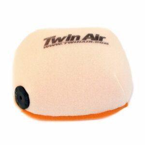 TA154116 Twin Air Filter