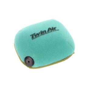 TA154116X Twin Air Filter