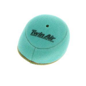 Twin Air Pre Oiled Air Filter TA152213X