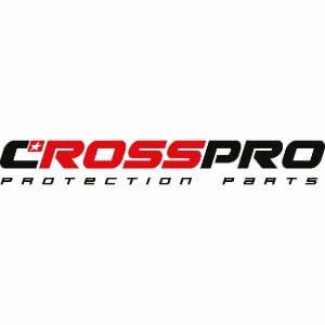 Crosspro