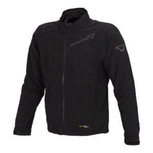 Macna Flight Jacket