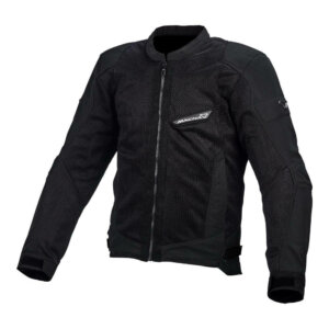 Macna Velocity Jacket