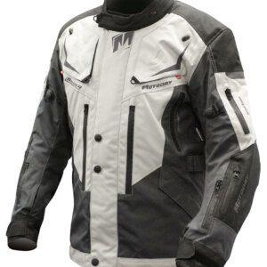Motodry Rallye Plus Jacket II