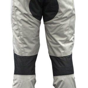 Motodry Rallye Plus Jacket II CMRAL1176 Pants Back