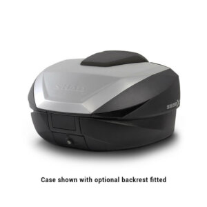 Shad SH59X Top Case