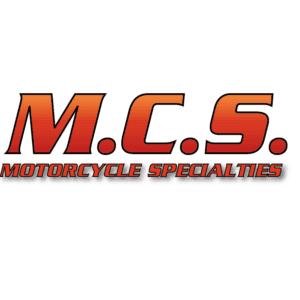 M.C.S